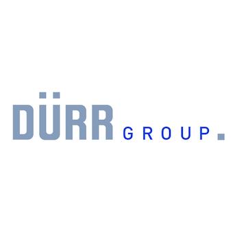 Dürr Group