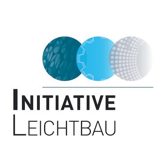 Initiative Leichtbau c/o innos – Sperlich GmbH