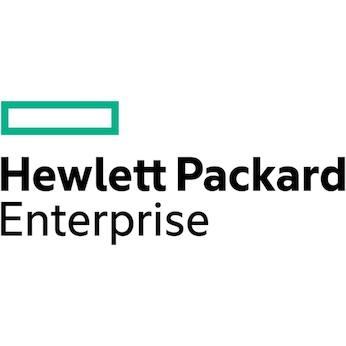 Hewlett Packard Enterprise GmbH