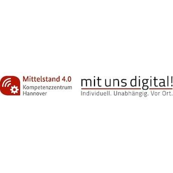 Mittelstand 4.0-Kompetenzzentrum Hannover