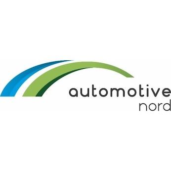 Der Dachverband der Norddeutschen Automobilwirtschaft
