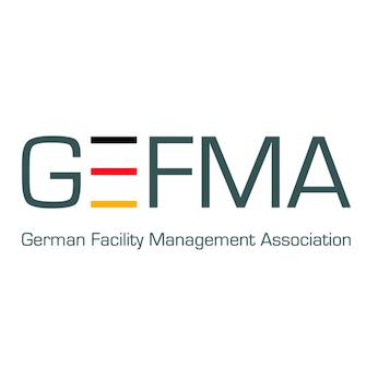 Deutscher Verband für Facility Management e.V.
