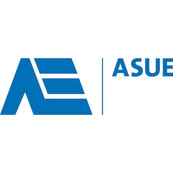 ASUE Arbeitsgemeinschaft für sparsamen und umweltfreundlichen Energieverbrauch e.V.