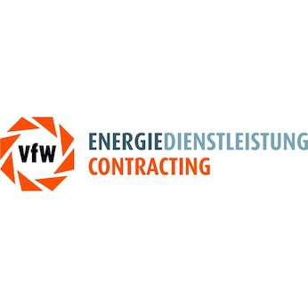 VfW Verband für Wärmelieferung e.V.