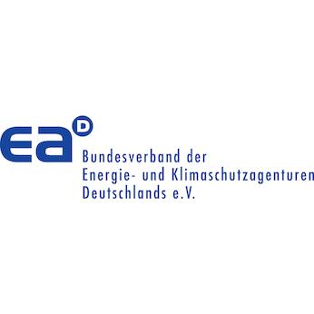 Bundesverband der Energie- und Klimaschutzagenturen Deutschlands e.V.