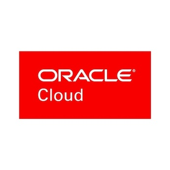 ORACLE Deutschland B.V. & Co.KG