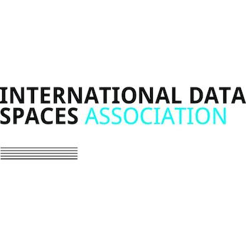 International Data Spaces Association e.V.