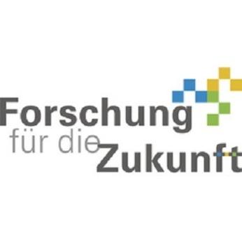 Forschung für die Zukunft - Gemeinschaftsbeteiligung von Hochschulen und Forschungseinrichtungen aus Sachsen, Sachsen-Anhalt und Thüringen