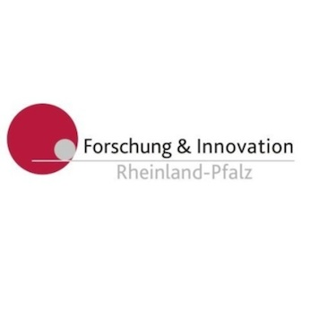 Forschung & Innovation aus Rheinland-Pfalz / IMG Innovations-Management GmbH