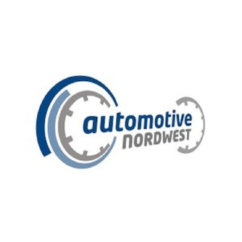 Automotive NordWest e.V.