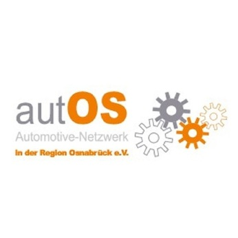AutOS Automotive-Netzwerk in der Region Osnabrück e.V.