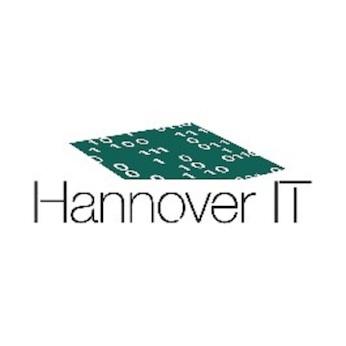 Hannover IT e.V.