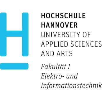 Hochschule Hannover Fakultät I Elektro- und Informationstechnik