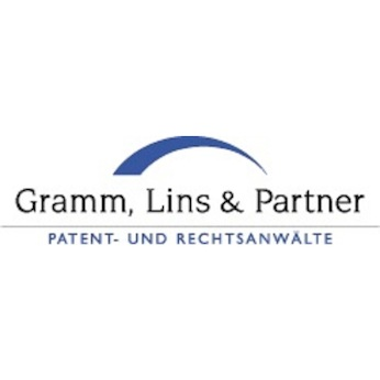 Gramm, Lins & Partner