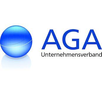 AGA Norddeutscher Unternehmensverband Großhandel, Außenhandel, Dienstleistung e.V.