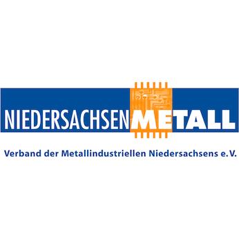 Verband der Metallindustriellen Nds. e.V.