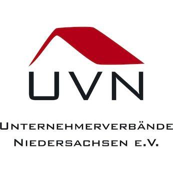 UVN Unternehmensverbände Niedersachsen e.V.