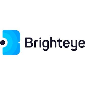 BrightEye SA
