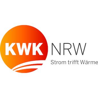 Kampagne KWK.NRW
