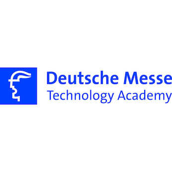 Hannover Messe Technology Academy GmbH