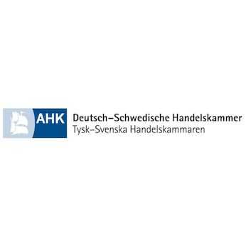 Deutsch-Schwedische Handelskammer