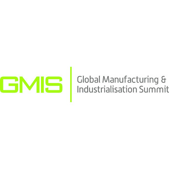 GMIS Global Manufacturing & Industrialisation Summit