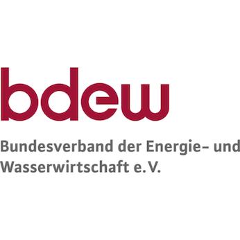 Bundesverband der Energie- und Wasserwirtschaft