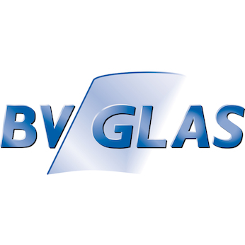 Bundesverband Glasindustrie