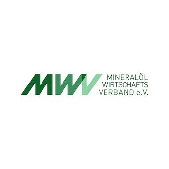 Mineralölwirtschaftsverband