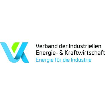 Verband der Industriellen Energie- und Kraftwirtschaft