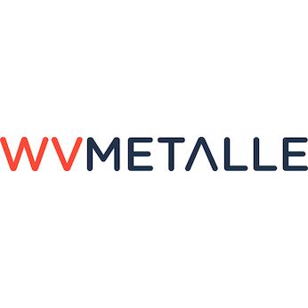 WirtschaftsVereinigung Metalle