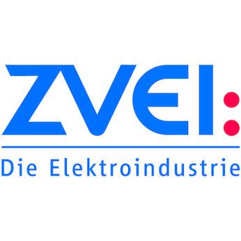 Zentralverband Elektrotechnik- und Elektronikindustrie