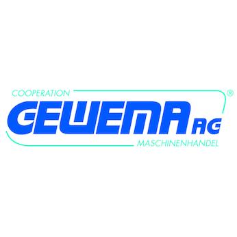 GEWEMA AG
