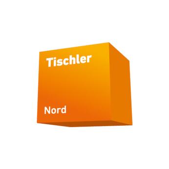 Tischler Nord