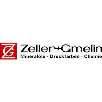 Zeller + Gmelin