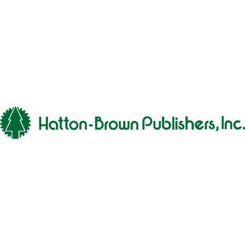 Hatton-Brown Publishers, Inc.