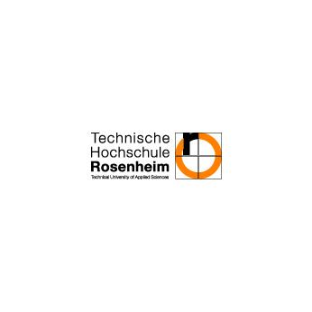 Technische Hochschule Rosenheim