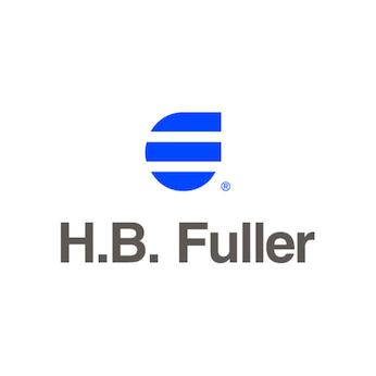 H.B. Fuller Europe GmbH