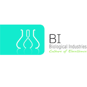 Logo Biological Industries Ltd