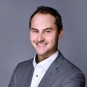 Jan-Niklas Schönberg