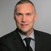 in.vent Diagnostica GmbH, Dr. Jörg-M. Hollidt