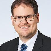 Dr. Dirk Hebel