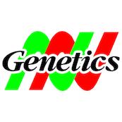 Logo NIPPON Genetics EUROPE GmbH