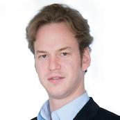 labfolder GmbH, Dr. Florian Hauer