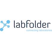 Logo labfolder GmbH