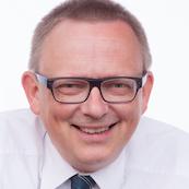 METTLER TOLEDO, Dr. Christoph Jansen