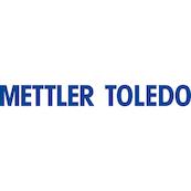 Logo METTLER TOLEDO