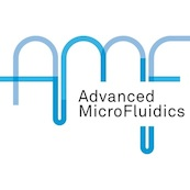 Logo Advanced Microfluidics SA