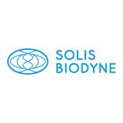 Logo Solis BioDyne OÜ