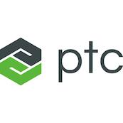 Logo Parametric Technology GmbH